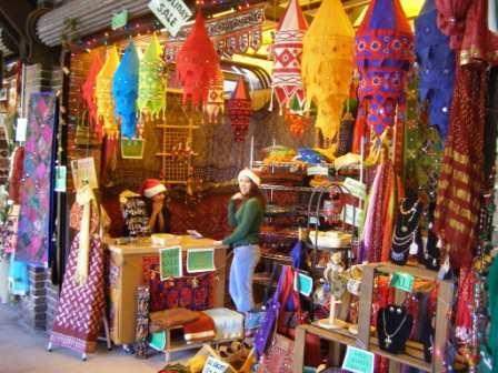 41o NW Bazaar - My Store