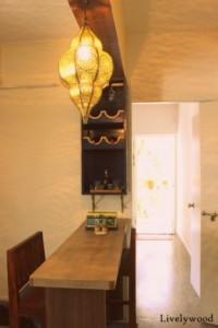 Best Moroccan-Bohemian-Style-Interior-Design 3
