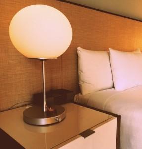 hotel-905504_1920