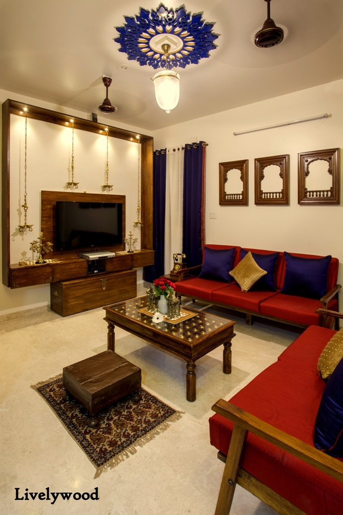 Best Puneri Vada Interiors 1