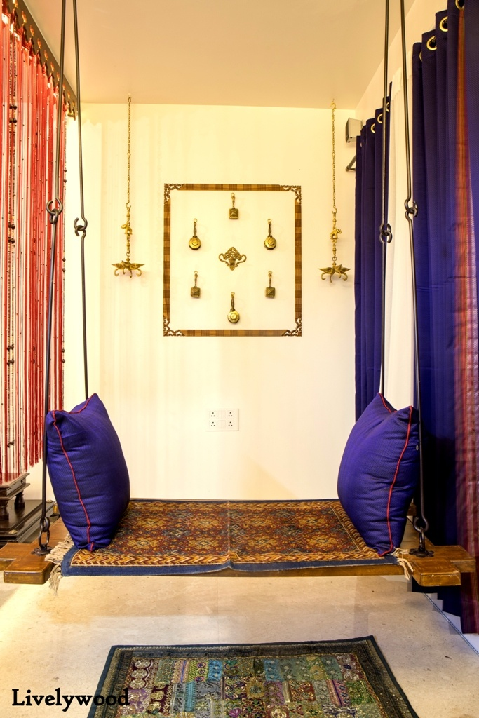 Best Puneri Vada Interiors 2