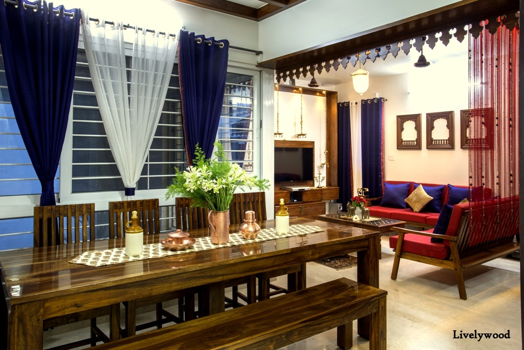 Best Puneri Vada Interiors 3