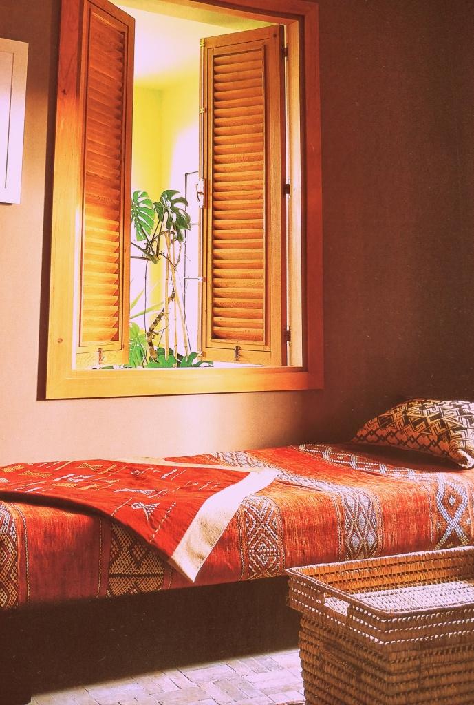 Best Turkish Interiors 7